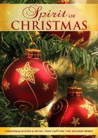 Spirit Of Christmas - The Spirit of Christmas