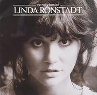 Linda Ronstadt - Very Best Of Linda Ronstadt [Import]
