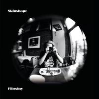 Skinshape - Filoxiny (Uk)