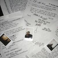 XXXTentacion - 17 [Limited Edition Black & White LP]