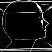 Slowdive - Slowdive [LP]