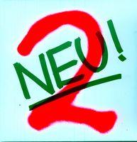 Neu! - Neu 2