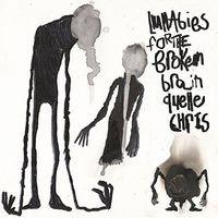 Quelle Chris - Lullabies For The Broken Brain [Vinyl]