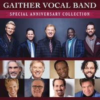 Gaither Vocal Band - The Ultimate Song Collection