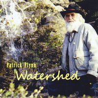 Patrick Flynn - Watershed