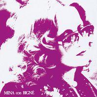 Mina - Mina Con Bigne [Import]