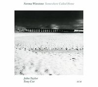 Norma Winstone - Somewhere Called Home: Touchstones Series