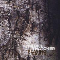 Daniel Thatcher - Playing Favorites