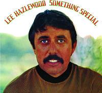 Lee Hazlewood - Something Special (Bonus Tracks) (Gate) [Deluxe]