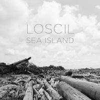 Loscil - Seas Is Island