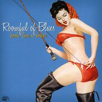 Roomful Of Blues - Hook, Line and Sinker