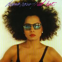 Diana Ross - Red Hot Rhythm & Blues (Dlx)