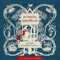 Katie Melua - In Winter (Spec) (Uk)