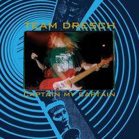 Team Dresch - Captain My Captain [LP]