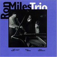 Ron Miles - Ron Miles Trio