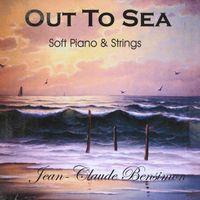 Jean-Claude Bensimon - Out To Sea