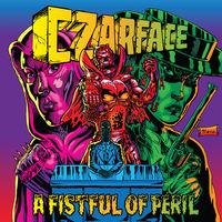 Czarface - Fistful Of Peril [Vinyl]