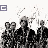Tom Petty & The Heartbreakers - Echo [2LP]