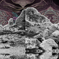 All Them Witches - Dying Surfer Meets His Maker [White Vinyl]