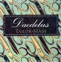 Daedelus - Tailor Made