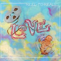 Love - Reel To Real [With Booklet] [Download Included]