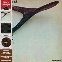 Wishbone Ash - Wishbone Ash (Brwn) [Limited Edition]