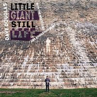 Dave Douglas (Trumpet) - Little Giant Still Life