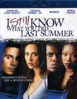 Freddie Prinze, Jr. - I Still Know What You Did Last Summer