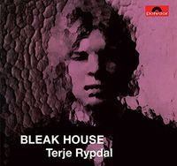 Terje Rypdal - Bleak House [Limited Edition] [Deluxe] (Mlps) [Remastered] (Spa)