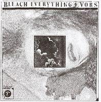 Bleach Everything / Vors - Split
