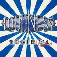 Loudness - Sun Will Rise Again: Us Mix (Shm) (Jpn)
