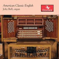 Joby Bell - American Classic English