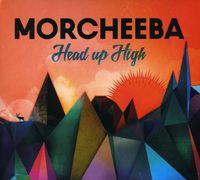 Morcheeba - Head Up High [Import]