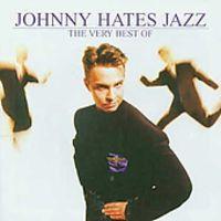 Johnny Hates Jazz - Very Best Of Johnny Hates Jazz [Import]
