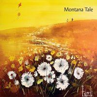 John Craigie - Montana Tale