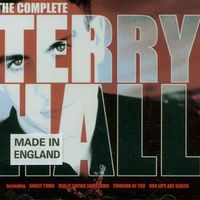 Terry Hall - Complete [Import]