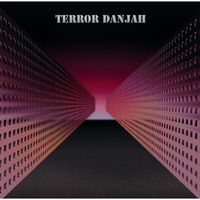 Terror Danjah - Minimal Dub (Undeniable Ep 2)