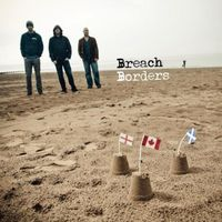 Breach - Borders