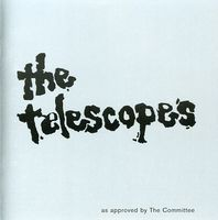 Telescopes - As Approved By the Committee