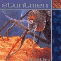 Stuntmen - Small Time