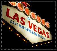 Dave Matthews Band - Live in Las Vegas