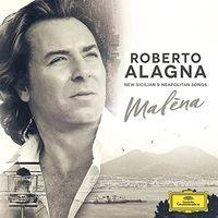 ROBERTO ALAGNA - Malena