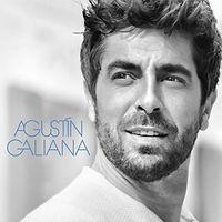 Agustín Galiana - Agustin Galiana (Ltd) (Dig) (Fra)