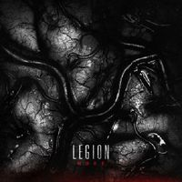 Legion - Woke [Import]