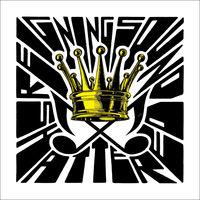 Reigning Sound - Shattered [Vinyl]