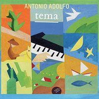 Antonio Adolfo - Tema