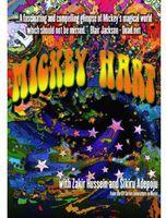 Mickey Hart - Innovators In Music
