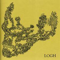 Logh - Raging Sun
