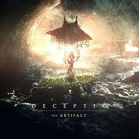 Deceptic - Artifact
