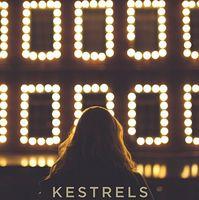 Kestrels - Kestrels